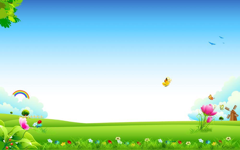 hello_html_m23288036.jpg