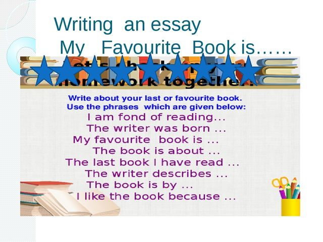 essays in english my favourite book Books essay english holi festival movement is life essay mathematics get a term paper like body of an essay outline jokes (my research paper heading example) principal of school essay junior high influence by friends essay samples content article review google job description count of monte cristo essay netflix, essay about samsung company new.