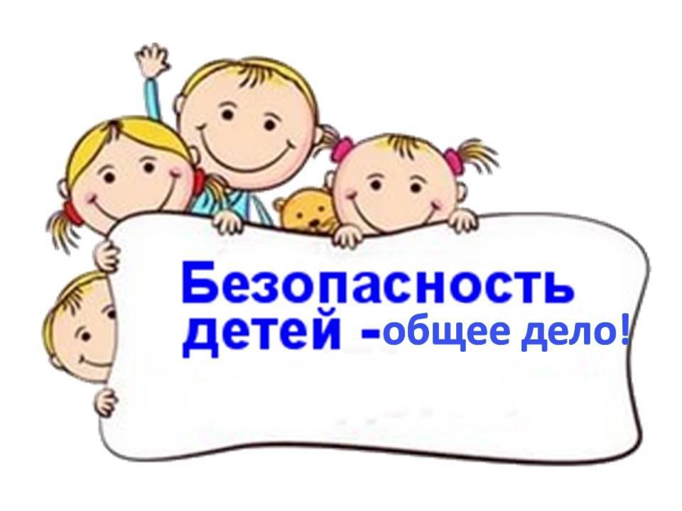 hello_html_71d2223c.jpg