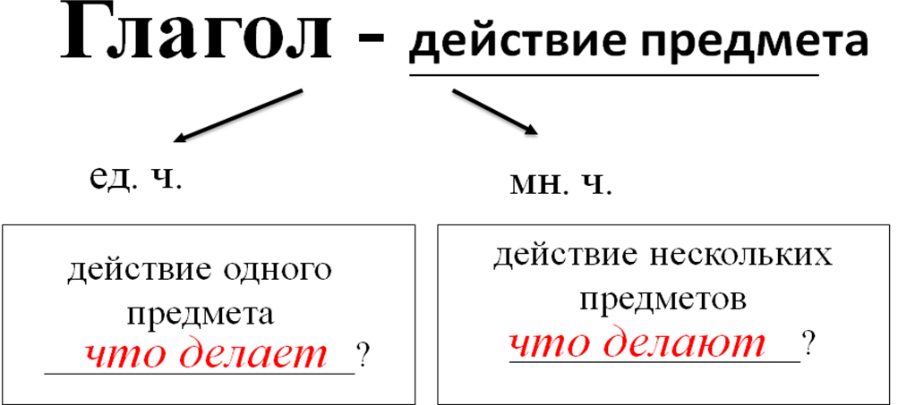 hello_html_m5c092368.png