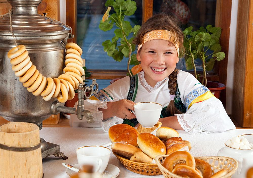 Try national russian kitchen, very young girls modeling nn