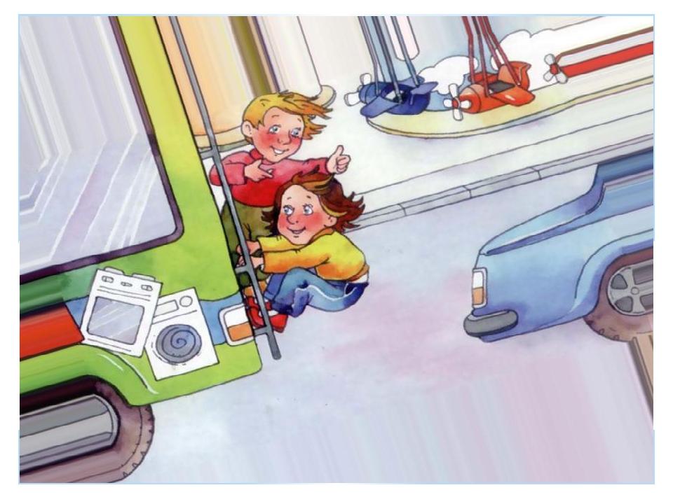 Картинки с аварийными ситуациями на дорогах