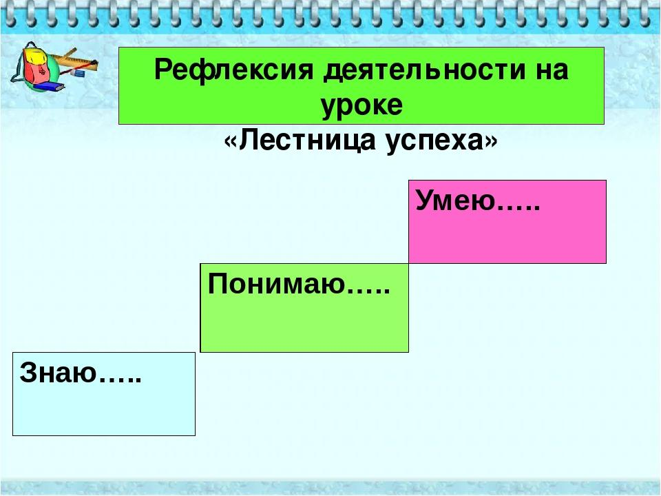 hello_html_70f1d04c.jpg
