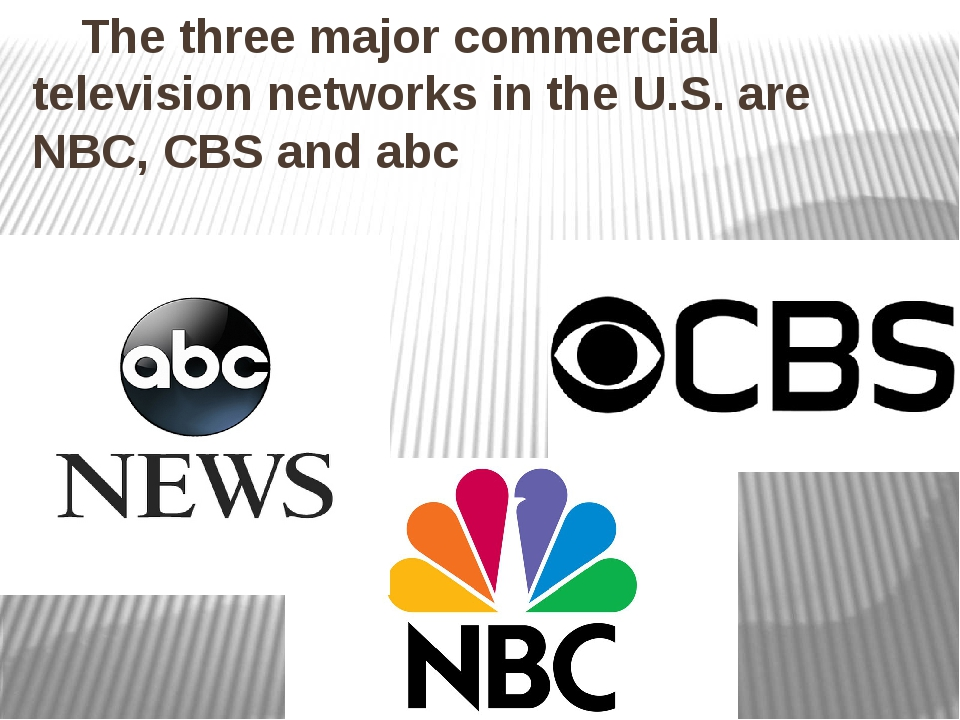 television networks made some - 960×720