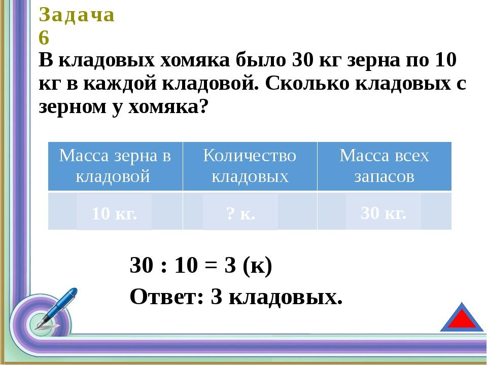 Задача 9 Для уроков труда купили 2 катушки белых ниток по 10 рублей и столько...