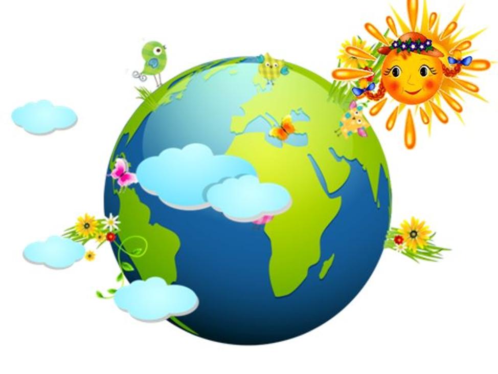 Картинки для детей планета земля, поздравление марта
