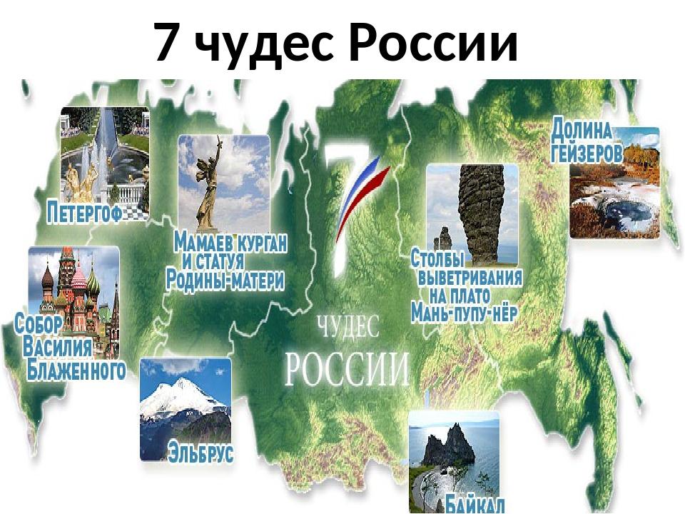 Открытка о россии 5 класс, днем рождения армянскими