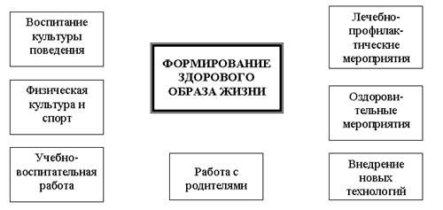 hello_html_80349e6.jpg