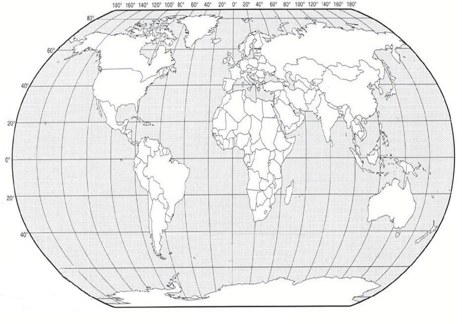 нас картинка карта мира печать можете