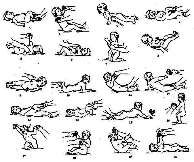 foto-gimnastok-s-otvedennimi-v-storonu-trusikami-razvlekaetsya-svoey-lyubovnitsey