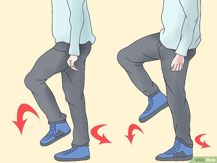 бизнес служил научиться танцевать с картинками поэтапно прогуливаясь, можно