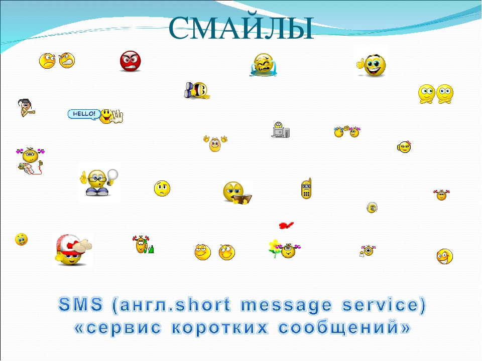 hello_html_40e71c62.jpg