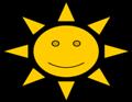 hello_html_m6e5604bb.png