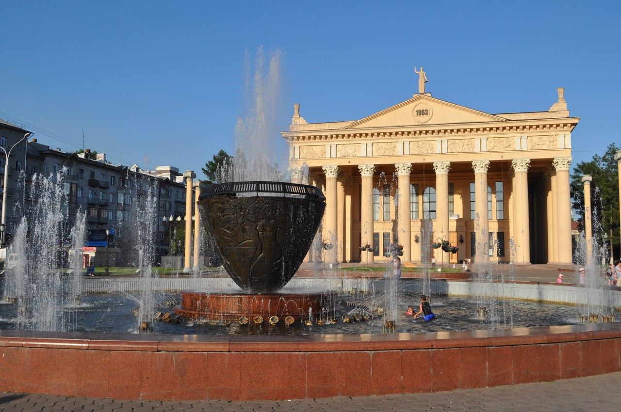картинка город новокузнецк творческий