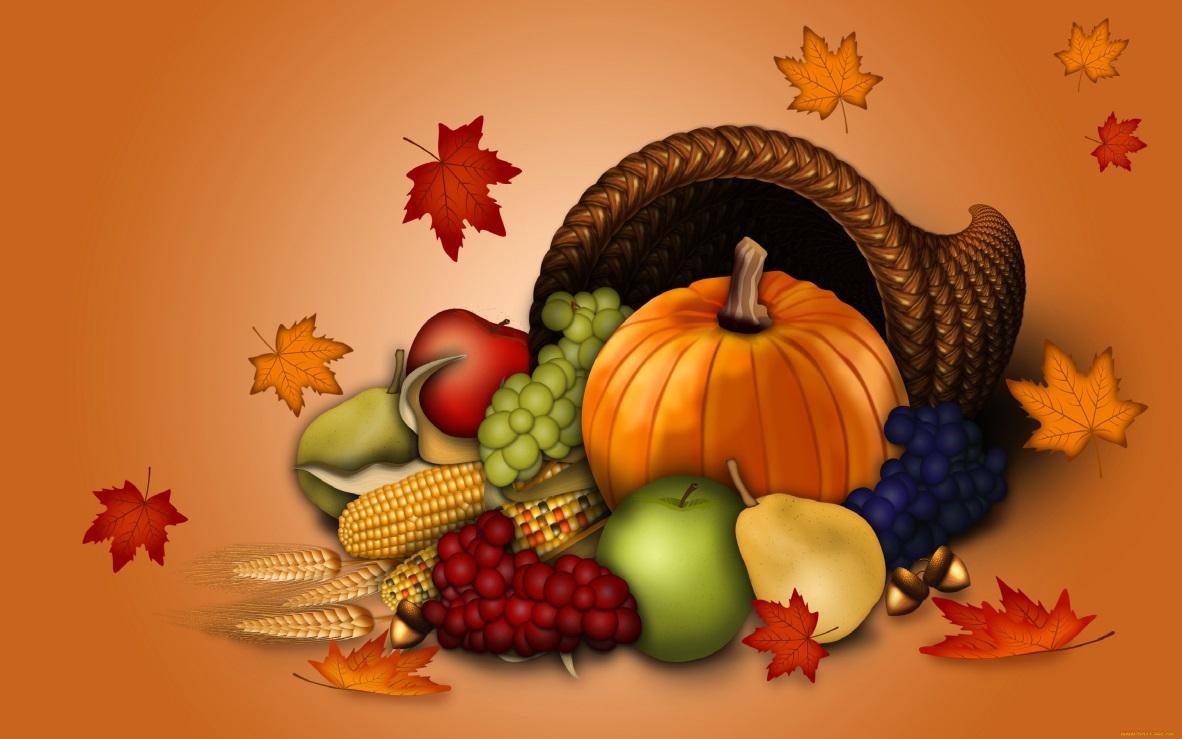 свойства картинки по теме в доу что нам осень подарила день