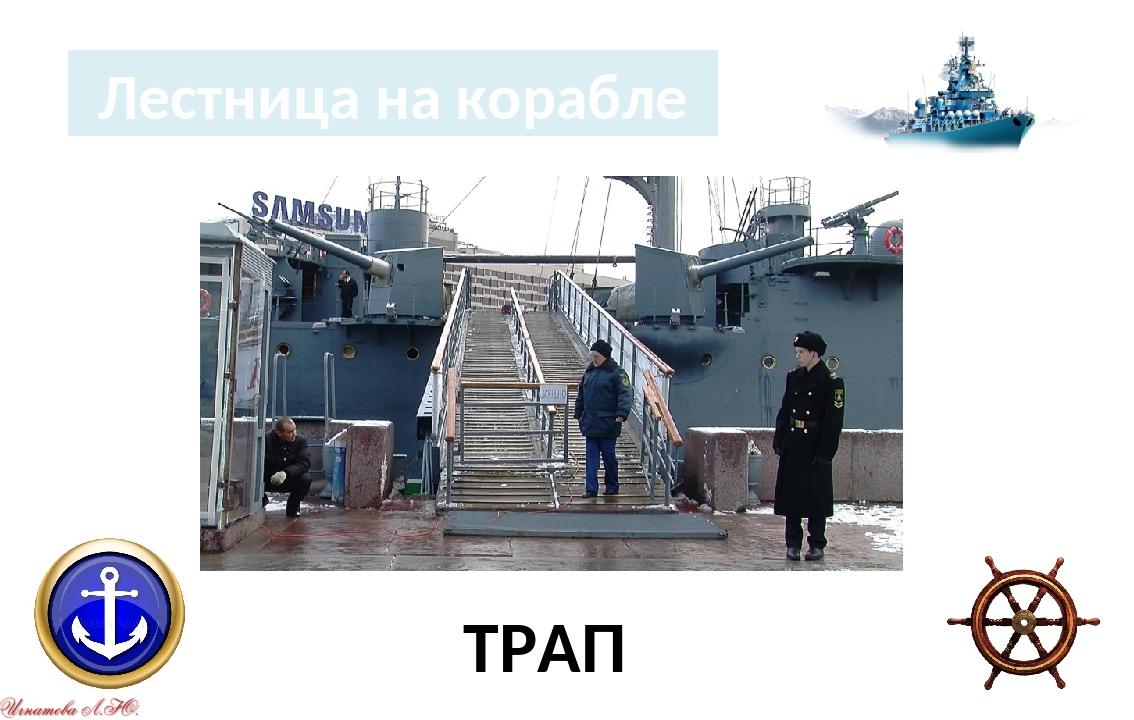 ИЛЛЮМИНАТОР Окно на корабле