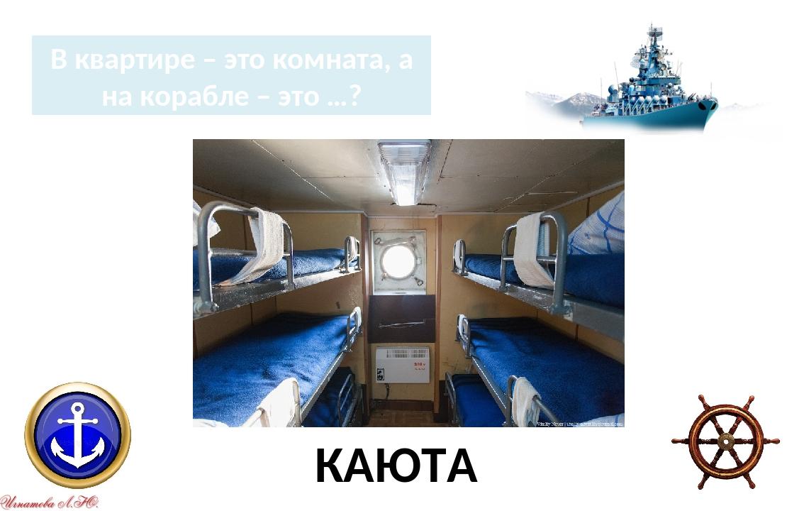 ЯКОРЬ Приспособление для удержания судна на стоянке на открытой воде