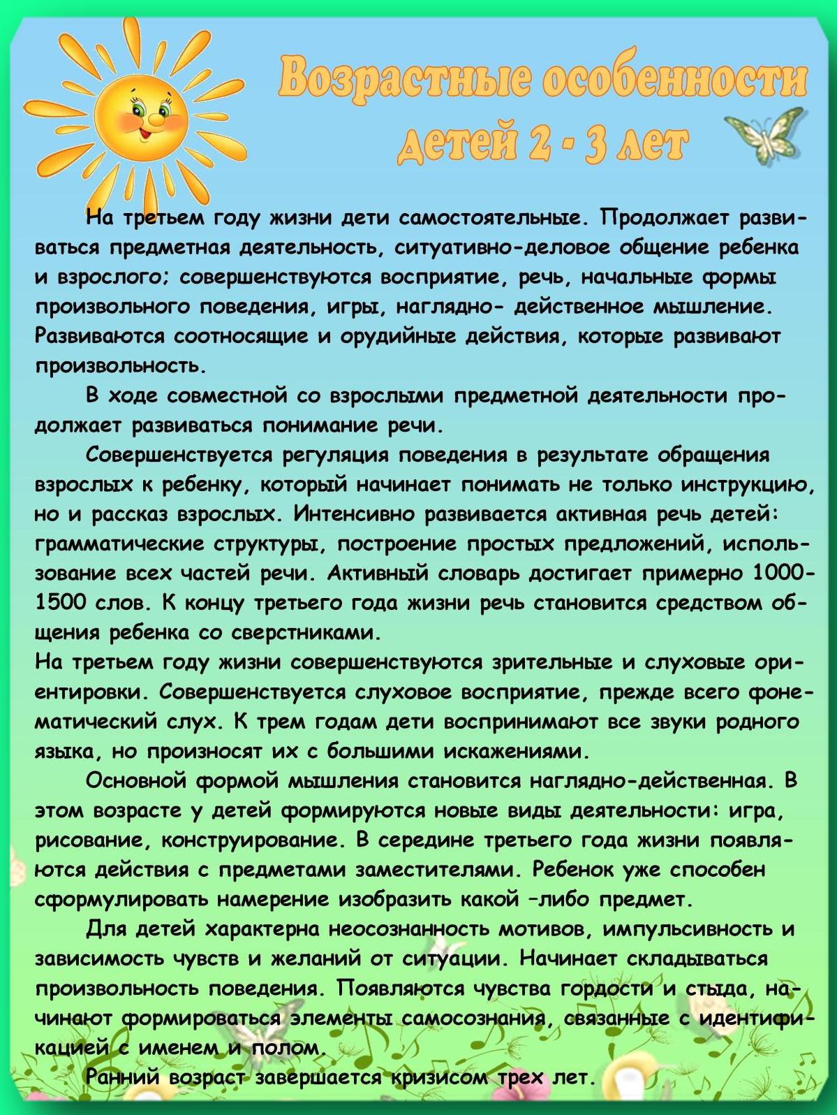 hello html m688a96e0 Психологи, Психотерапевты И Логопеды В Санкт Петербурге