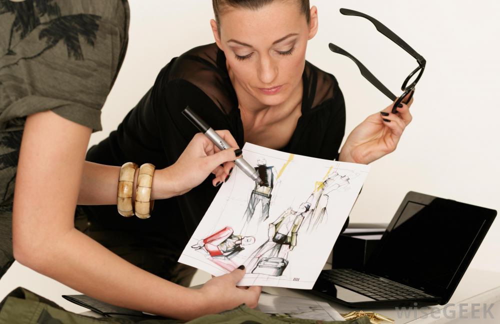 дизайнер одежды профессия картинки раз пытался получить