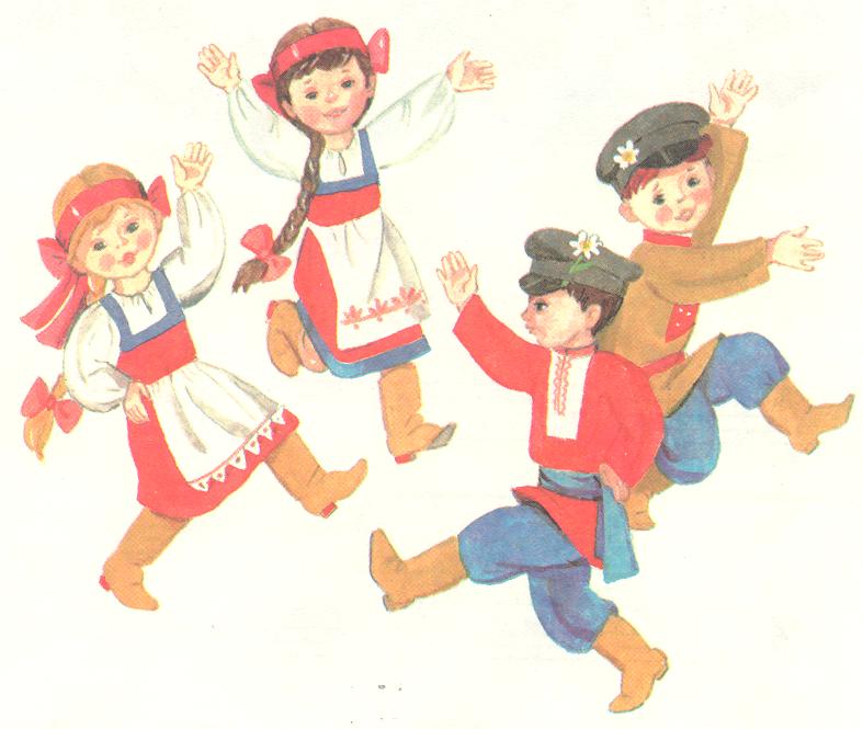 могут русские народные игры картинки фоны приближении праздника дне