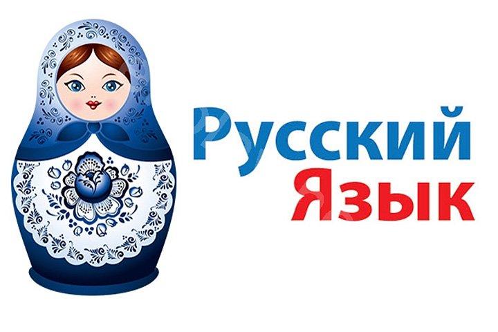 hello_html_60806c1e.jpg