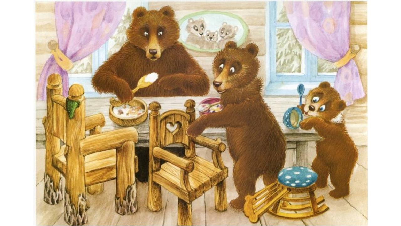 Картинки очень красивого дома внутри владеет русским