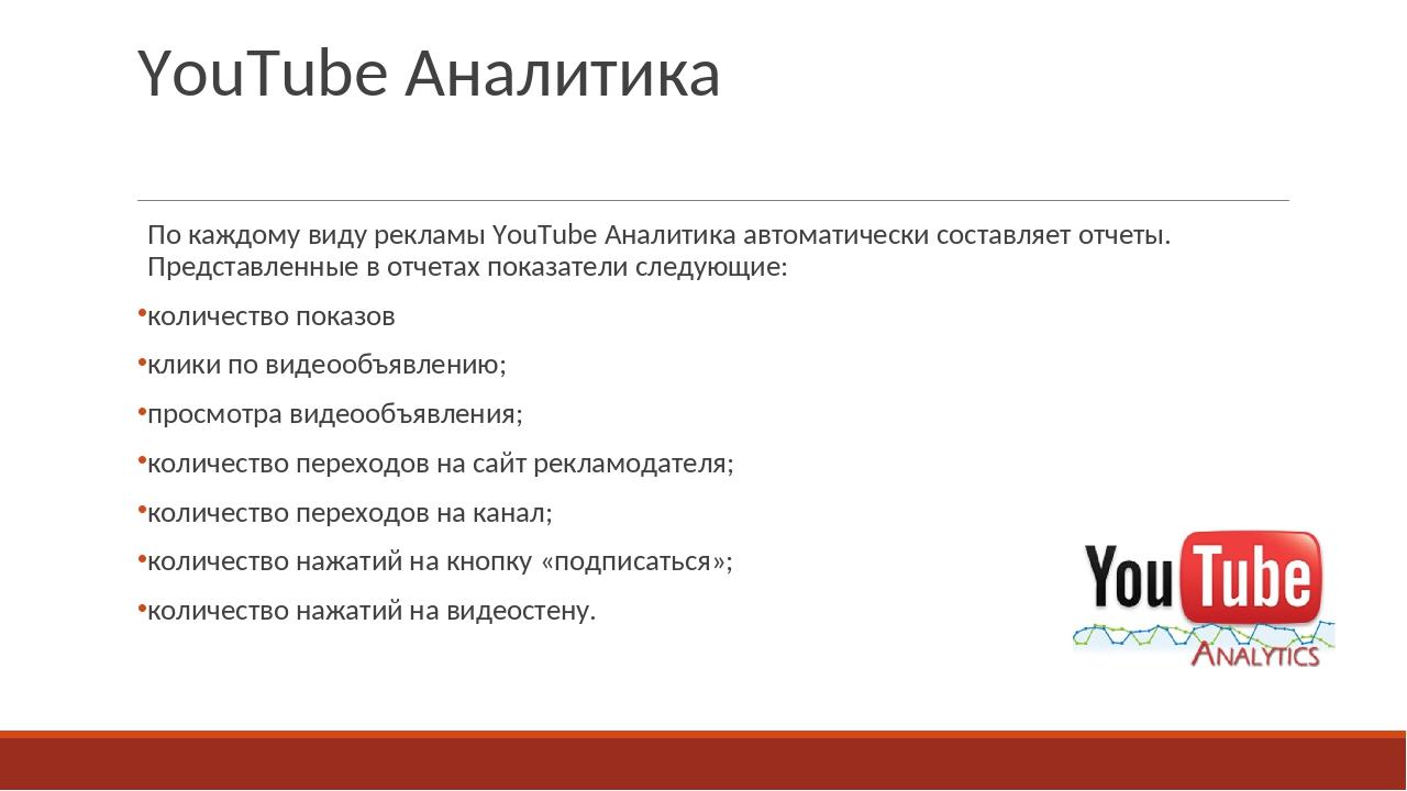 Infourok ru youtube u4b отзывы