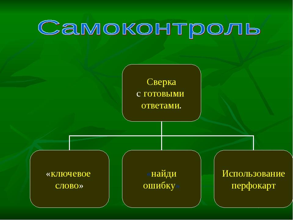 Шибанов Николай Викторович - null