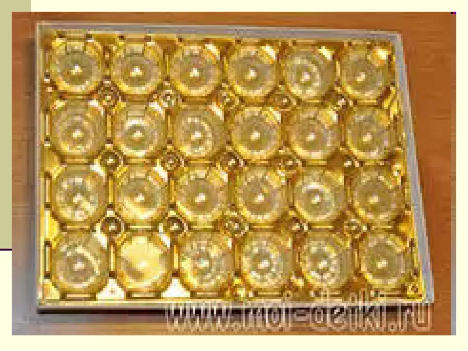 беспилотный картинки в коробке из под конфет животные