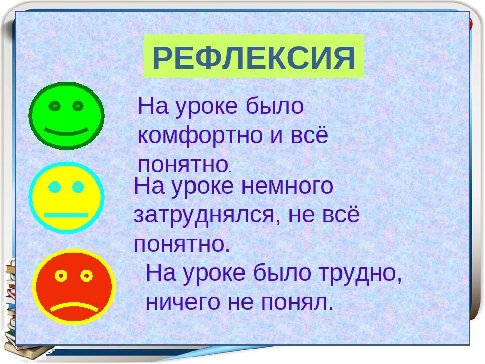 hello_html_44fe0199.jpg