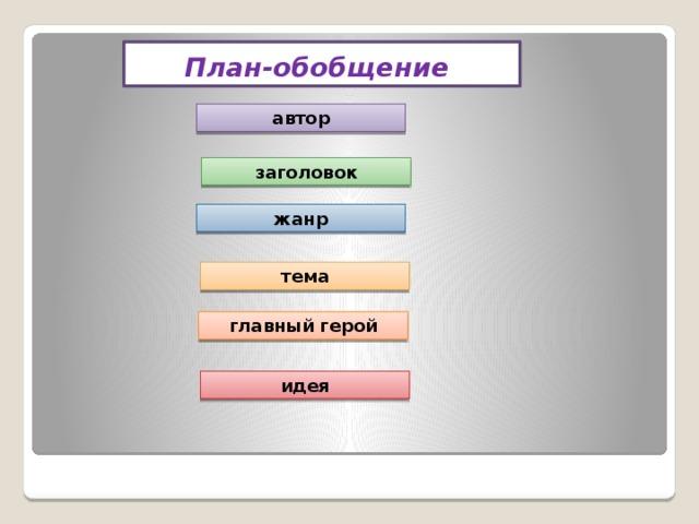 hello_html_27592533.jpg