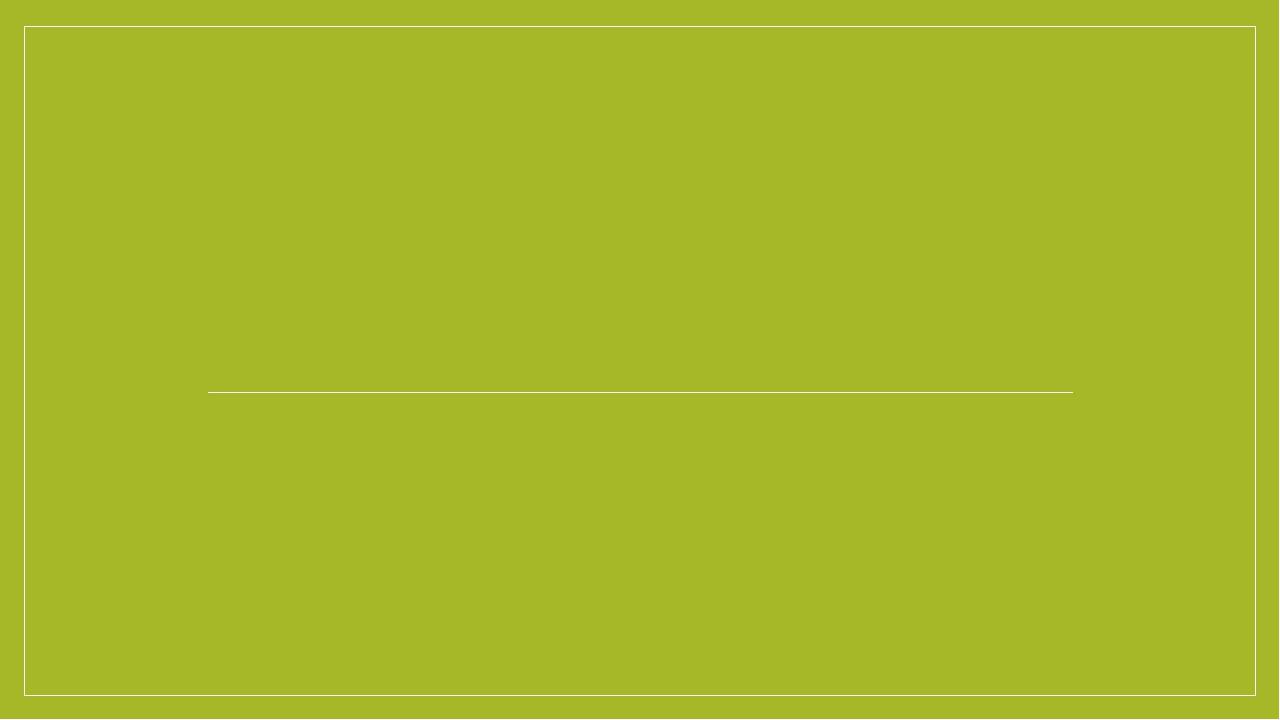 География – ОДНА ИЗ НАУК О ПЛАНЕТЕ зЕМЛЯ Мельникова Галина Николаевна – учите...
