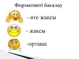 hello_html_423bb465.jpg
