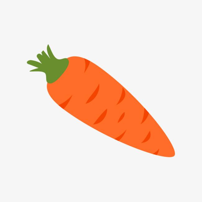 Картинки моркови на прозрачном фоне, лет свадьбе