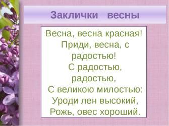 hello_html_6e756ec9.jpg