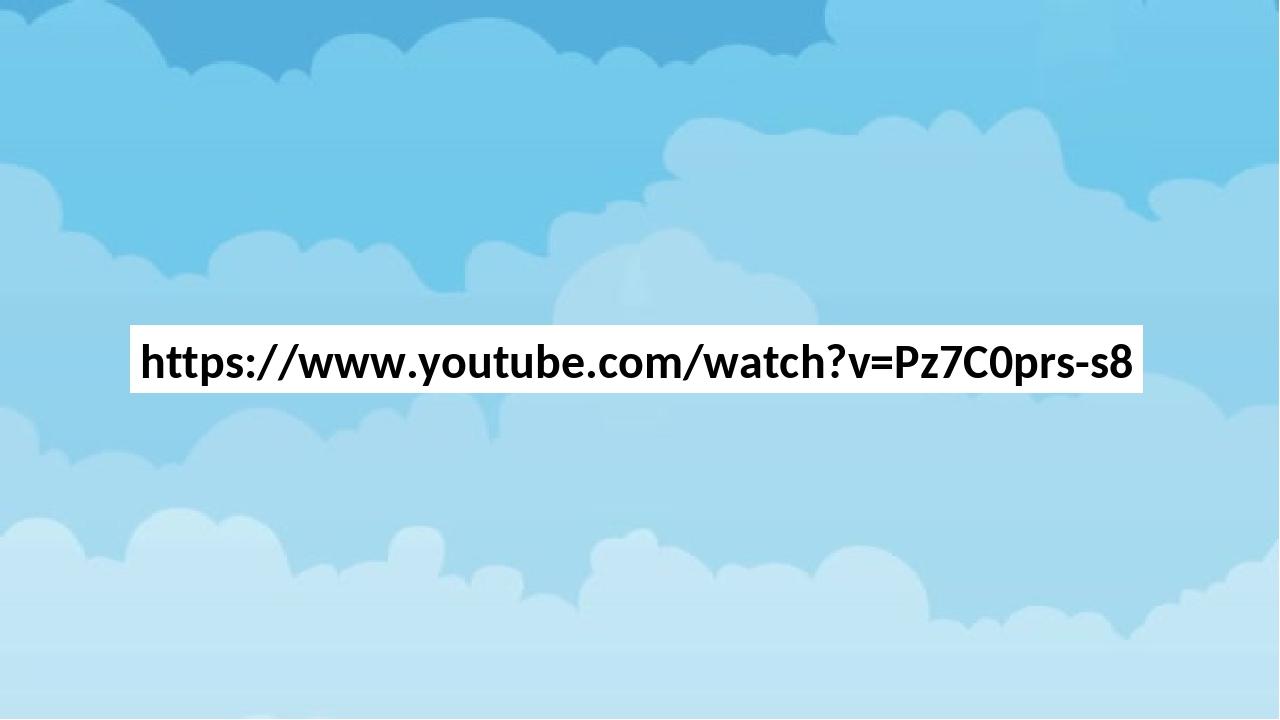 https://www.youtube.com/watch?v=Pz7C0prs-s8 кинектор