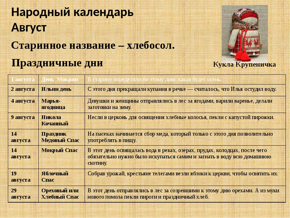 люцерны народный календарь в картинках бизнес-класса ханой-москва