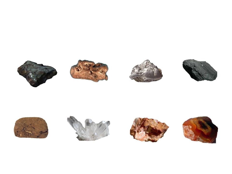 Поощрялась государством также и добыча полезных ископаемых. В 1719 г. была из...