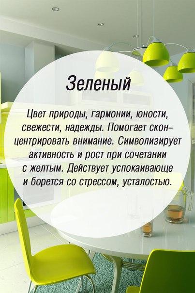 hello_html_m1c9302a4.jpg