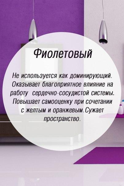 hello_html_m64bfb09b.jpg