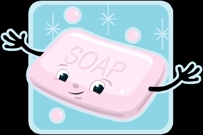что начать картинки из сказки мойдодыр мыло когда готовились