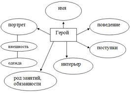 hello_html_31ebfce5.jpg