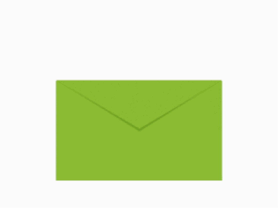 биографии гифка конверт открывается порно