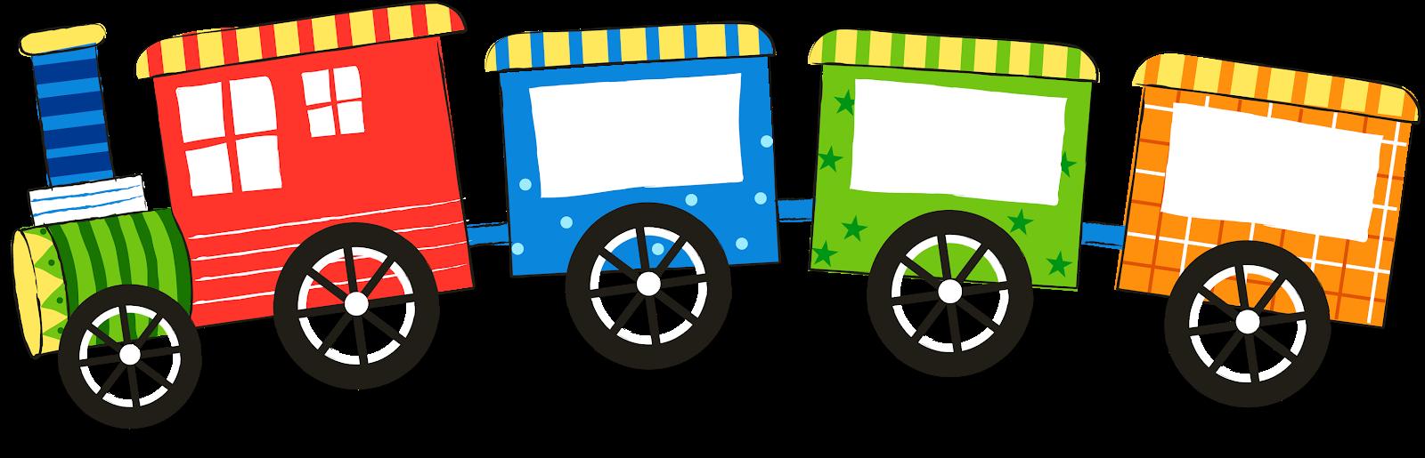 картинка паровозика с вагончиками с детьми расстоянии понимают психологический