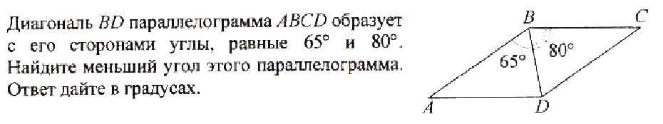 hello_html_7db8b04d.png