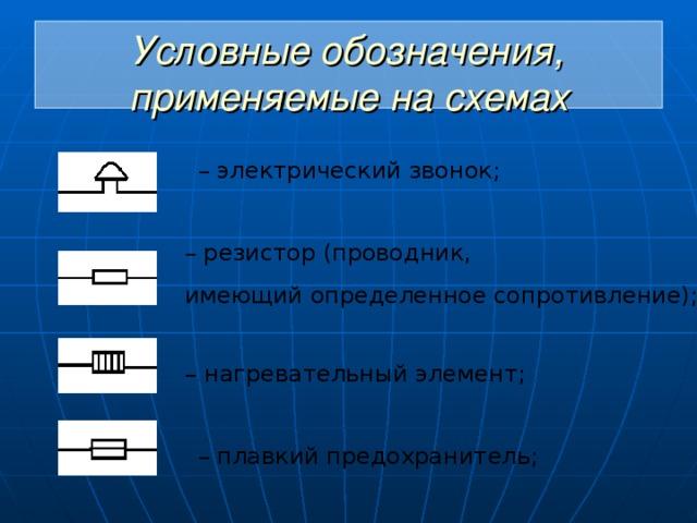 hello_html_33478144.jpg