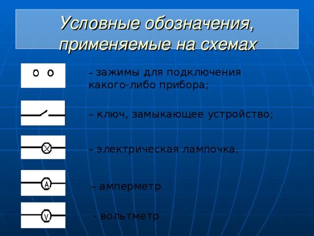 hello_html_59f171d5.jpg