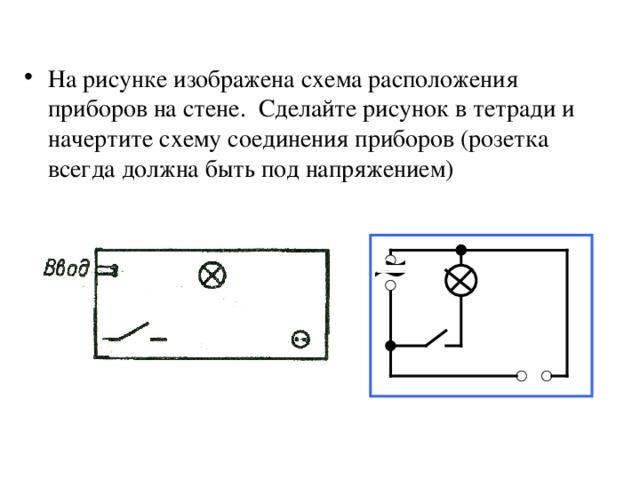 hello_html_7c94b85a.jpg