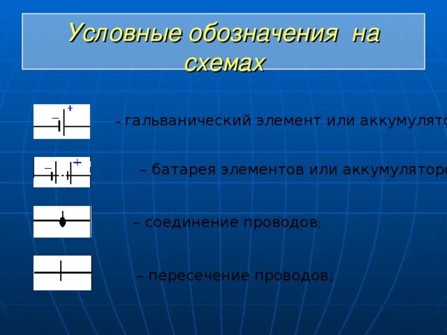 hello_html_m44546563.jpg