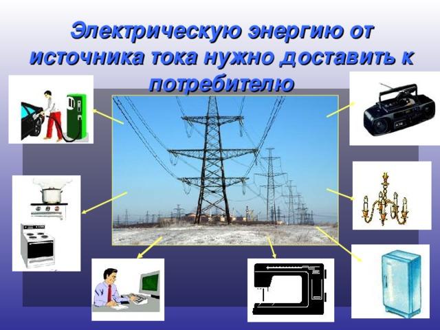 hello_html_m66313440.jpg